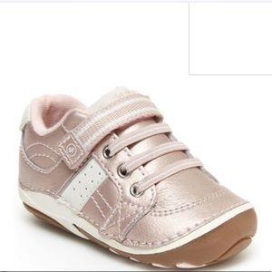 stride rite srtech soft motion shoes